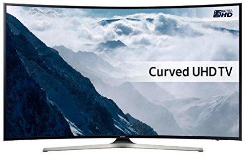 samsung-ue40ku6100-40-inch-lcd-1080-pixels-tv