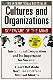 Cultures and Organizations - Software of the Mind: Intercultural Cooperation and Its Importance for Survival