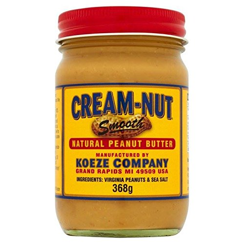 koeze-cream-nut-smooth-peanut-butter-368g