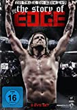 WWE - You Think You Know Me? The Story of Edge [3 DVDs]