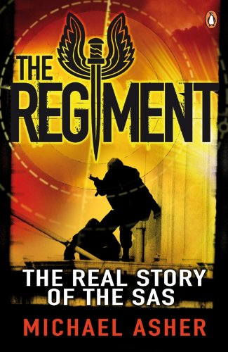 the-regiment-the-real-story-of-the-sas