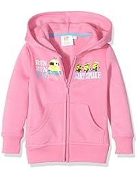 Universal Pictures Minions Sweatshirts, Sweat-Shirt Fille