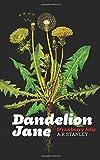 Dandelion Jane:: Strawberry Jelly