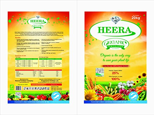 organic-fertilizer-20-kg-bags-for-plants-flowers-vegetables-fruits-instant-growth-certified-by-ofg-u