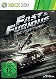 Fast & Furious Showdown [Xbox 360]