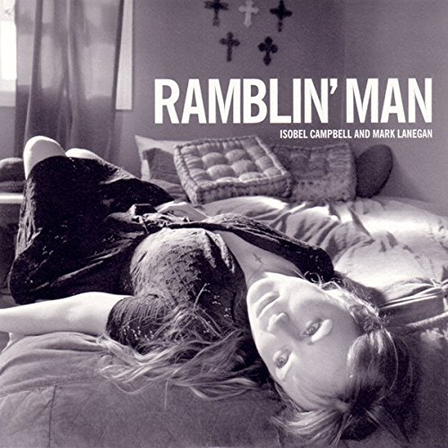 "Ramblin' Man [7"" VINYL]"