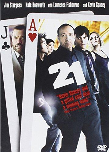 21-rite-aid-dvd-import