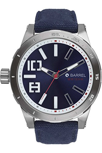 Barrel BA-4002-04