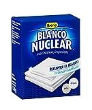 B.nuclear - Detergente mano