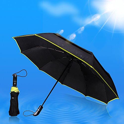 hooyl-paraguas-automatico-y-plegableresistencia-contra-el-vientomedidas-compactas-para-viajecon-boto