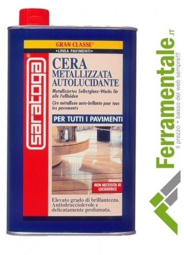 cera-metallizzata-lucidare-pavimenti-in-marmo-ceramica-e-gres-lt-1-saratoga