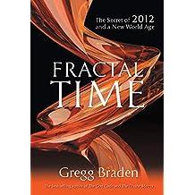 Fractal Time (English Edition)