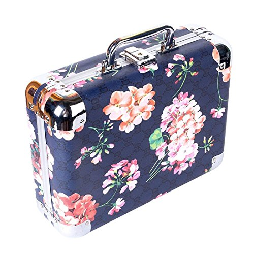 leydee-koffer-form-schmuck-aufbewahrung-box-portable-make-up-case-large-kapazitat-reise-jewelry-boxe