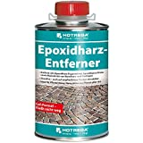 HOTREGA Epoxidharz Entferner 1 L Blechdose