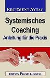 Systemisches Coaching: Anleitung für die Praxis