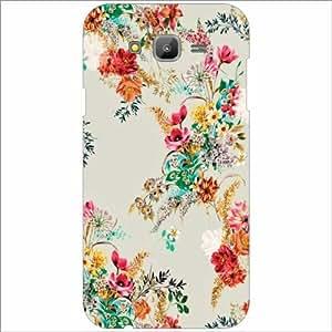 Printland Samsung Galaxy J7 Back Cover Designer Printed Hard Cases
