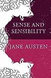 #5: Sense and Sensibility