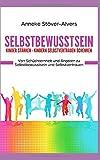 ISBN 1981098658