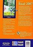 La biblia de Excel 2007/ Microsoft Office Excel 2007 (La Biblia/ the Bible)