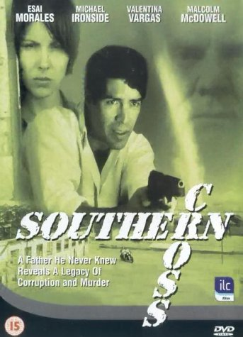 southern-cross-dvd