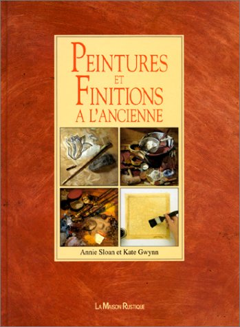 peintures-et-finitions-lancienne
