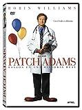 Patch Adams [DVD]
