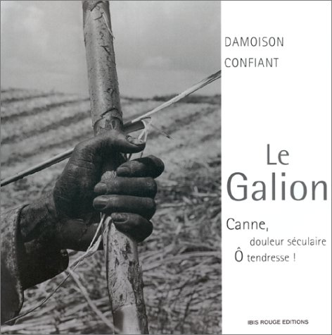 le-galion-canne-douleur-seculaire-o-tendresse-