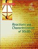 ISBN 0471224812