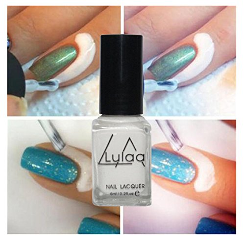 acetone-per-nail-art-polacco-transerr-solvente-levasmalto-6ml-bottiglia-nail-art-staccare-liquido-na