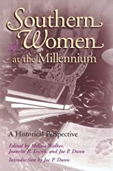 Southern Women at the Millennium: A Historical Perspective (2003-11-14)