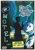 Motel Blue Die Hawking-Affäre kostenlos online stream