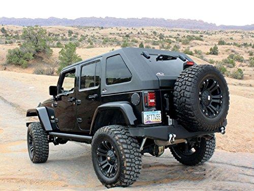 jeep-wrangler-customized-19x14-inch-silk-print-poster-seda-cartel-wallpaper-great-gift
