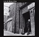 Live at Blues Alley -