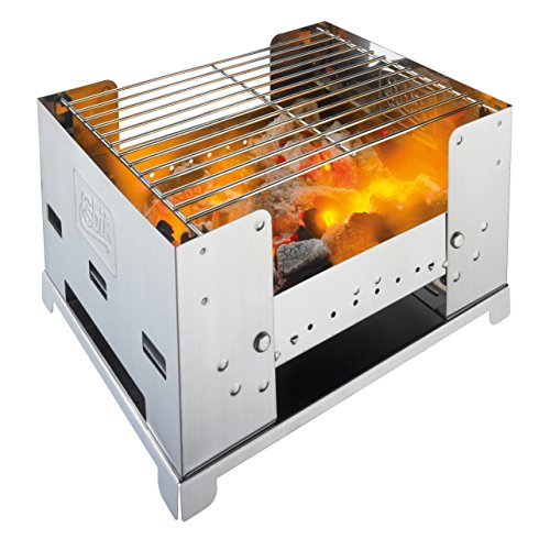 fergrill BBQ-Box ()