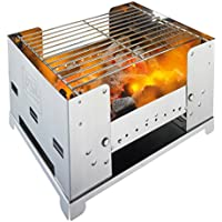 Esbit Barbecue pliable