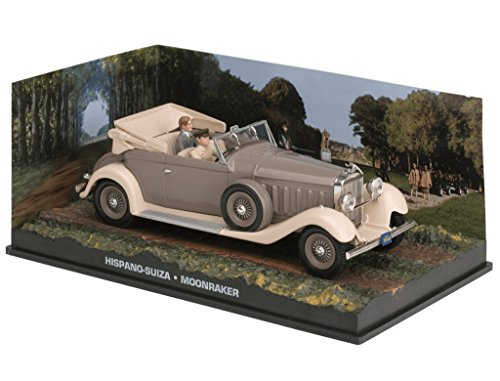 coleccin-de-vehculos-007-james-bond-car-collection-n-59-hispano-suiza-moonraker