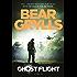 Ghost Flight (Ghost Flight 1)