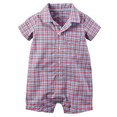 carters-pagliaccetto-bebe-maschietto-rosso-blu-24-mesi
