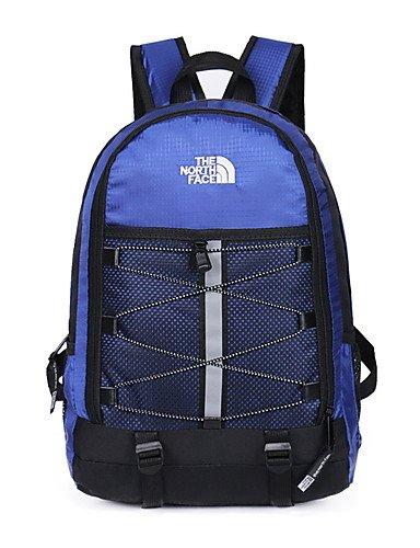 LKIOL HWB/15 l Organiseur de voyage et randonnée Lot Leisure Sports d'extérieur étanche à séchage rapide Wearable, bleu