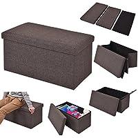 suchergebnis auf f r sitzgelegenheit truhen aufbewahrungsboxen truhen k che. Black Bedroom Furniture Sets. Home Design Ideas