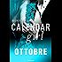 Calendar Girl. Ottobre (Calendar Girl - versione italiana - Vol. 10)