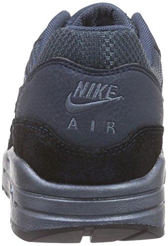 Bl Blu Blau Mltc Max sqdrn sqdrn Da Nike Donna Armry 1 Premio Scarpe Corsa Nvy Air qz7IwP