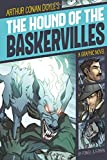 The Hound of Baskervilles (Graphic Revolve: Common Core Editions)