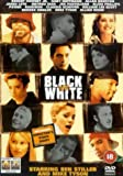 Black And White [DVD] [2001]