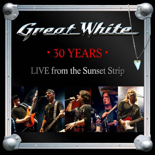 30 Years (Live from the Sunset...