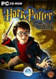 Harry Potter and the Chamber of Secrets (PC CD) [Importación inglesa]