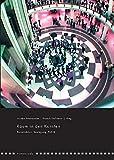 Raum in den Künsten. Konstruktion - Bewegung - Politik (transversale)