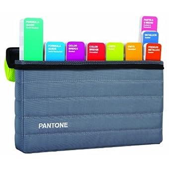 Pantone GPG104 - Carta de color (importado)