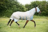 Gallop All In One Fly Rug (4'9