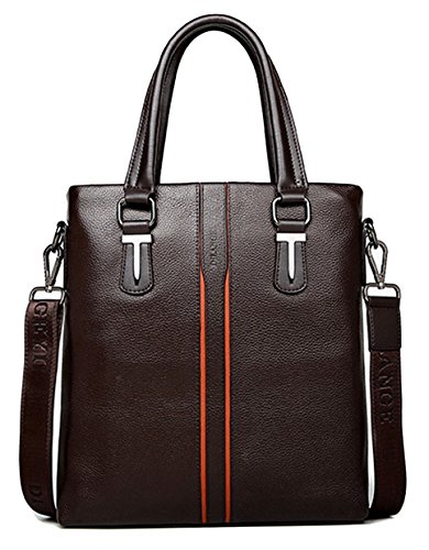 Oruil Cartella, Brown-style C (marrone) - OR-018 Brown-style C